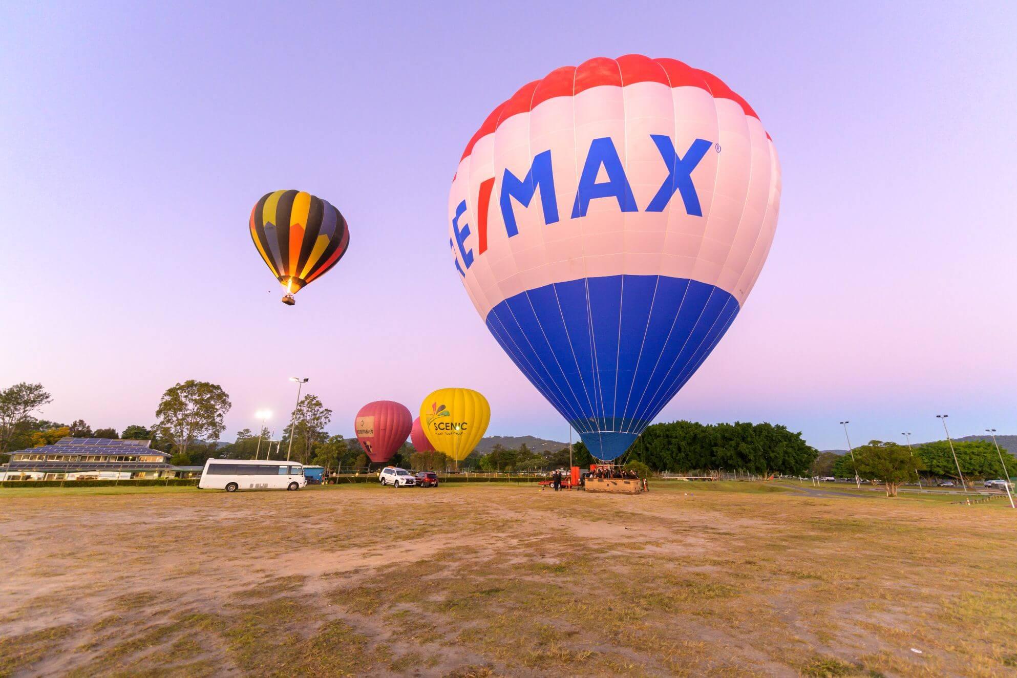 Balloons Aloft (43 of 67) (1) (1)